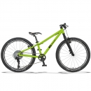 KUbikes 24S superlight
