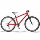 KUbikes 26S superlight