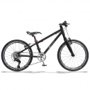 KUbikes 20L superlight